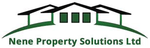 Nene Property Services Ltd