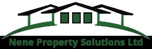 Nene Property Services Ltd